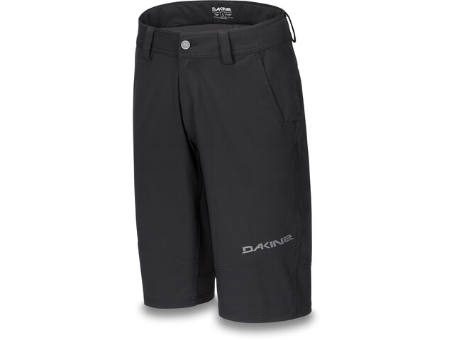 Dakine Dropout Short Homme, black